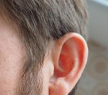 Study shows loud recreational noise not cause of hearing loss